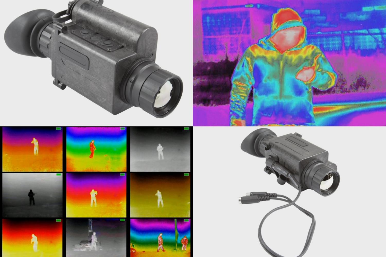 ARM0020