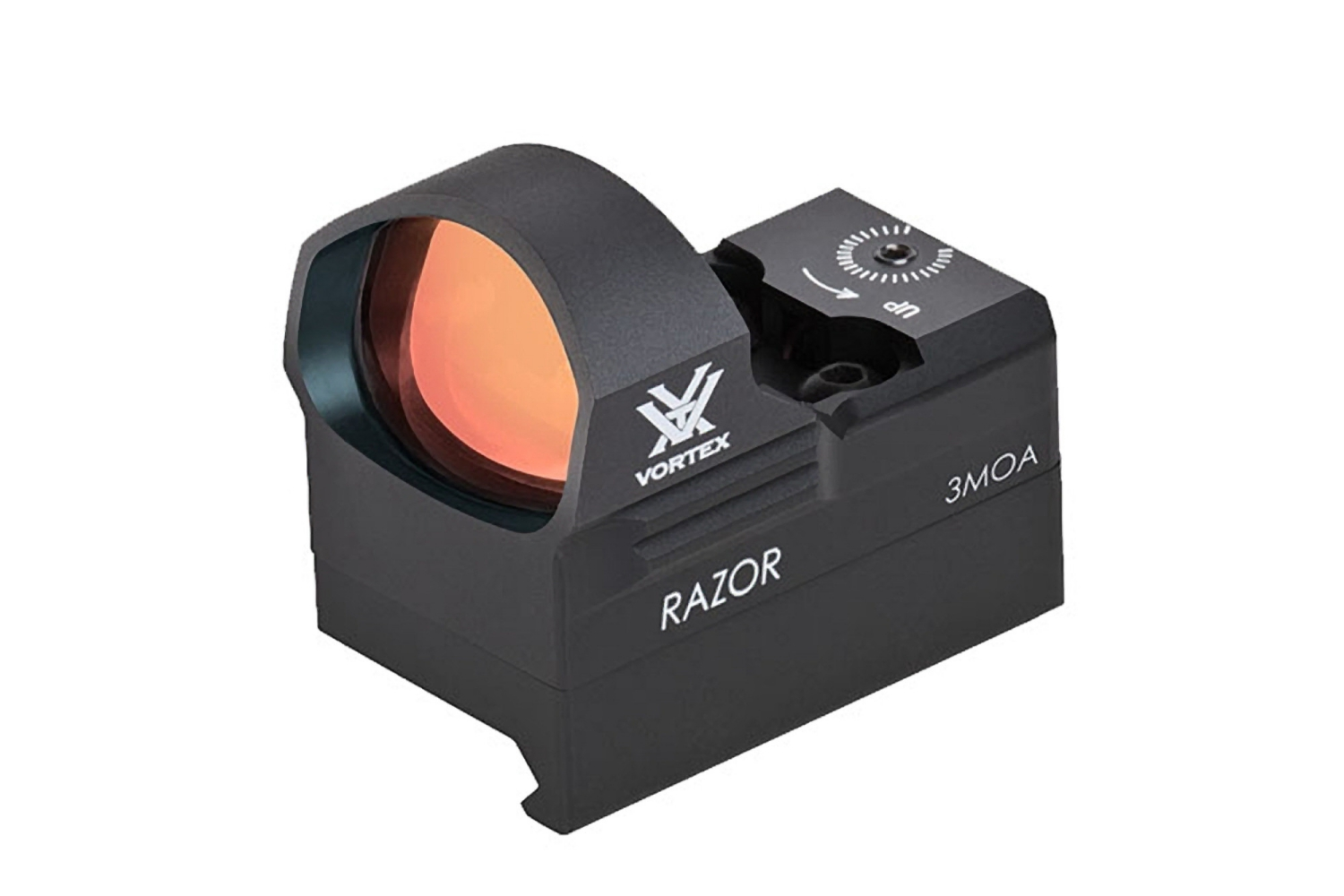 RAZOR RED DOT(3MOA)