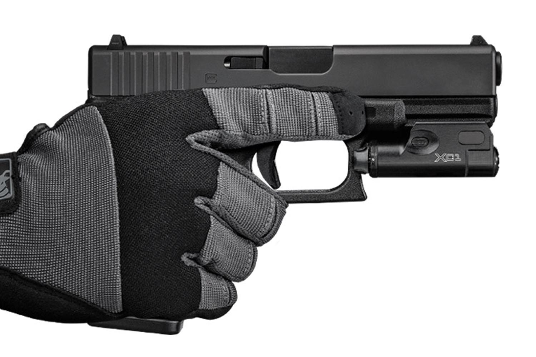 sf-XC1