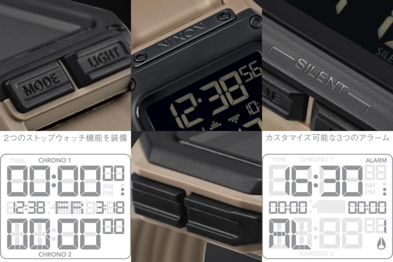 nxn-01〜nxn-03