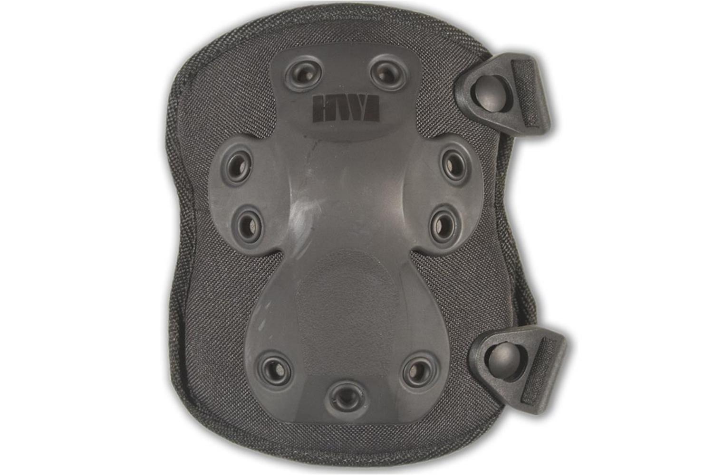 hwi-02