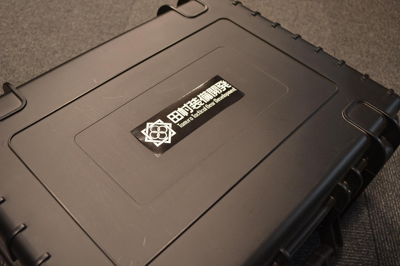 tam-sticker1〜tam-sticker2