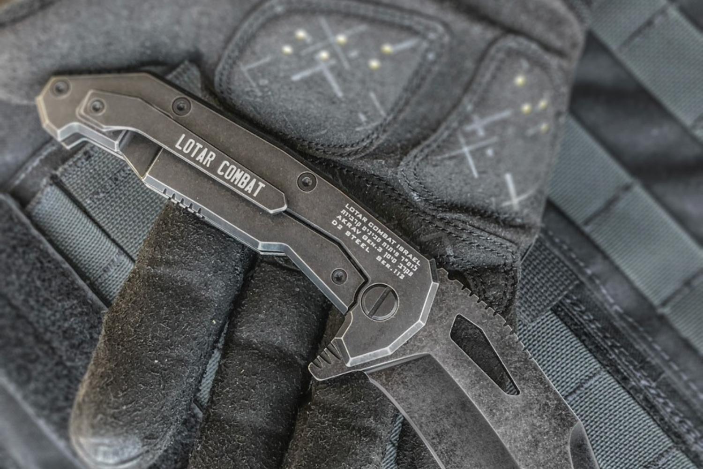R-Knife02