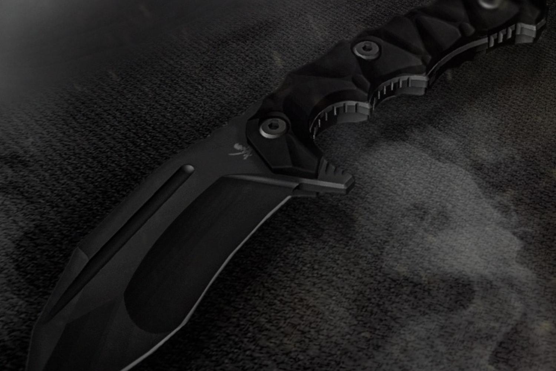 R-Knife01