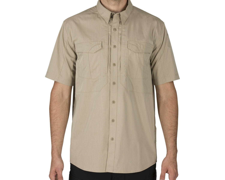 5.11 stryke shirt