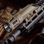 inforce wmlx-ir tactical