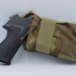 s&s pocket pistol insert