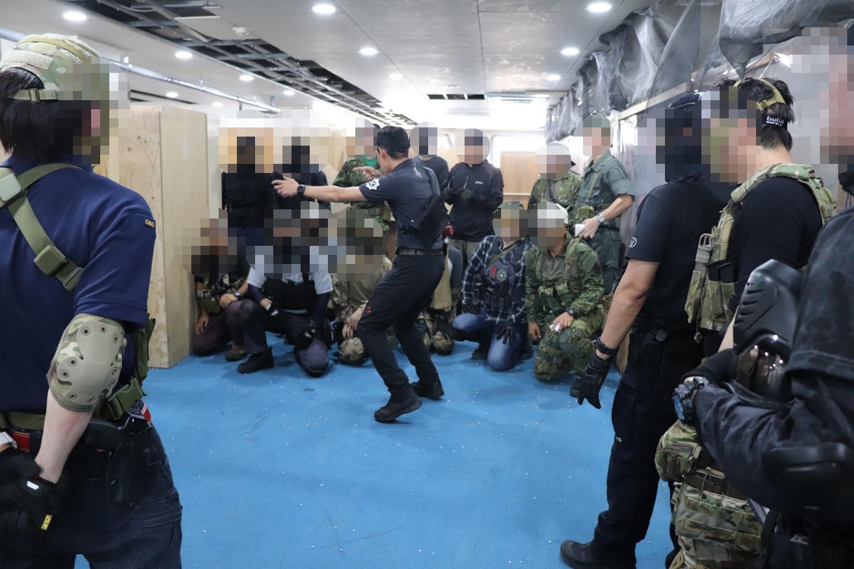 AC-training-fukuoka