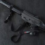 ttgd-64-89s〜ttgd-64-89sb