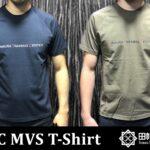 TTC MVS-T
