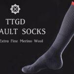 TTDD-SOCKS01