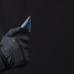 TTGD-Knife-Konoha