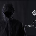 3S-SJ
