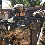 ttgd-training-osaka2