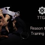 TTGD-trainingknife02