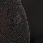 ttgd dry socks