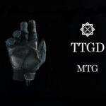 TTGD-MTG