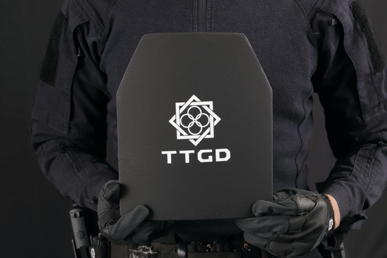 TTGD-SINOBI