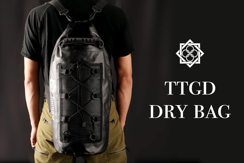 TTGD-DB