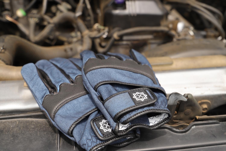 TTGD-Glove-denim