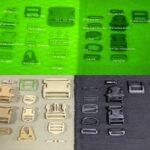 materials-metal-oval