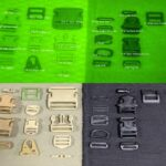 materials-buckle-surface