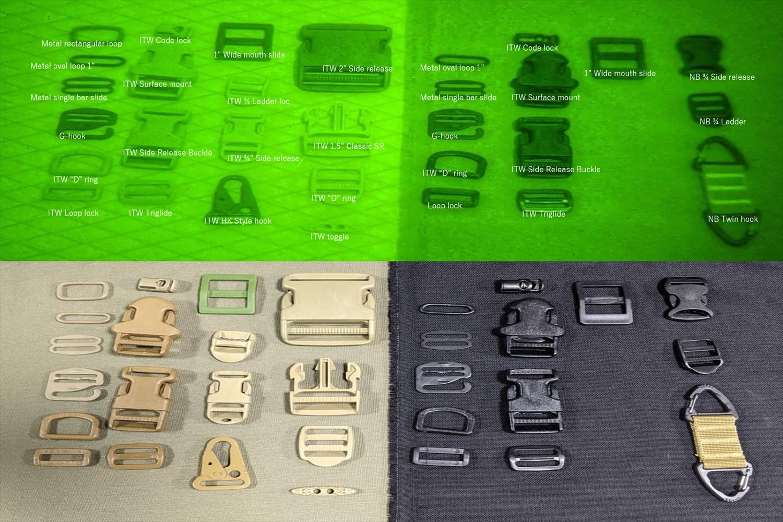 materials-Buckle-SRB