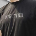 vtg-ttgd-shirt