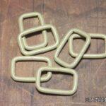 materials-metal-loop#9