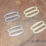 materials-metal-slider1