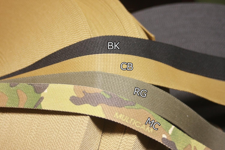 materials-webbing55301