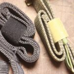 materials-Velcro-onewrap
