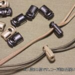 materials-codelock