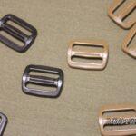 materials-triglide1