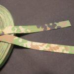 materials-webbing-JGSDF