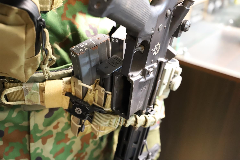 QR-weapon-catch